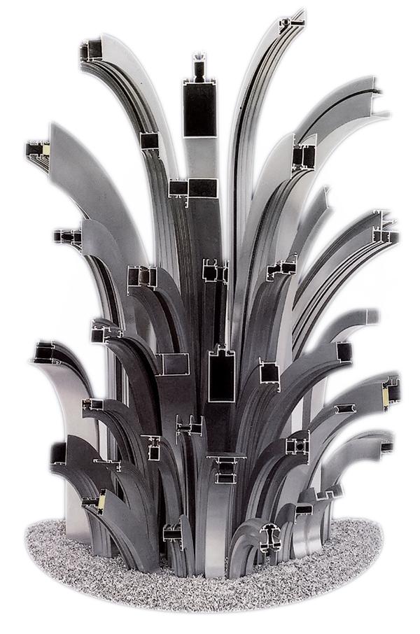 gesco metall biegetechnik lohnbiegen profilbiegen bullaugen. Black Bedroom Furniture Sets. Home Design Ideas